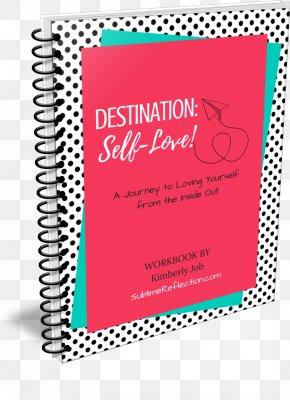 Self Reflection - Worksheet Kindergarten Pre-school Writing Alphabet PNG
