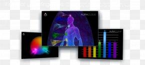 Aura Graphic Design 3D Computer Graphics Photography PNG