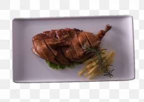 Achillea Article Roast Chicken - Barbecue Chicken Roast Chicken Barbecue Grill Chicken Fingers PNG