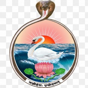 Swami Vivekananda - Belur Math Ramakrishna Mission Advaita Ashrama Vedanta Society PNG