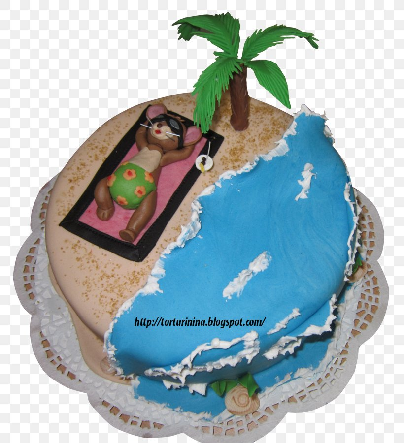 Peachy Birthday Cake Torte Cake Decorating Buttercream Png 800X900Px Funny Birthday Cards Online Necthendildamsfinfo