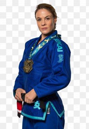Brazilian Jiu Jitsu - Brazilian Jiu-jitsu Gi Woman International Brazilian Jiu-Jitsu Federation Judogi PNG