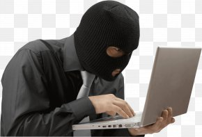 Hacker Atm - Internet Safety Computer Security Security Hacker Email PNG