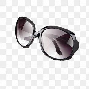 Sunglasses - Sunglasses Designer PNG