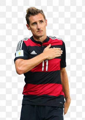 Klose - Miroslav Klose 2014 FIFA World Cup Germany National Football Team Brazil National Football Team PNG