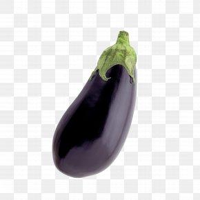 Eggplant - Eggplant Jam Euclidean Vector PNG