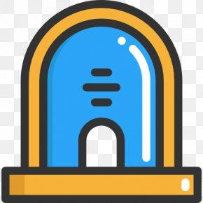 Ticket Window - Window Icon PNG