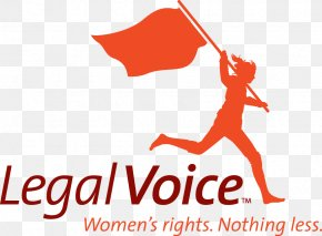 Lawyer - Legal Voice Law Firm Legal Aid Lawyer PNG