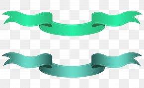 Ribbon - Banner Ribbon Clip Art PNG