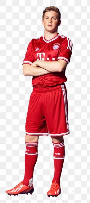 Shaqiri - Patrick Weihrauch FC Bayern Munich Cheerleading Uniforms Sport PNG