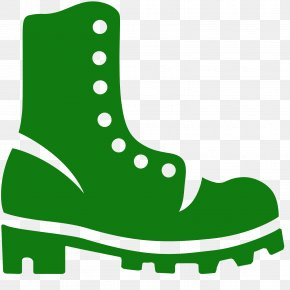 Boot - Snow Boot Shoe Clothing PNG