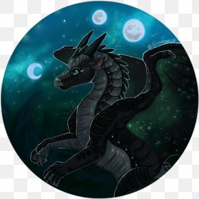 Wings Of Fire Fanart - The Hive Queen (Wings Of Fire, Book 12) Dragon Art Light PNG
