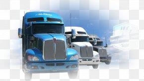 Car - Commercial Vehicle Model Car Automotive Design Public Utility PNG