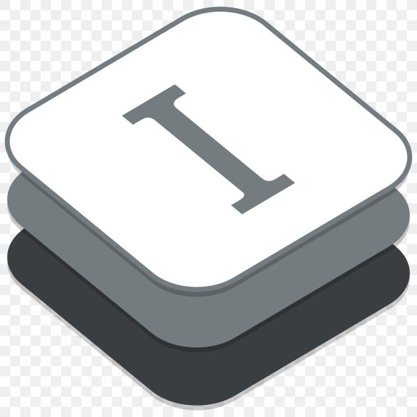Icon Design, PNG, 1024x1024px, Icon Design, Foursquare, Symbol Download Free
