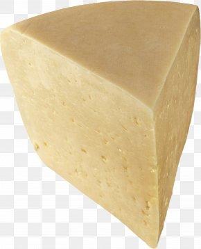 Cheese - Parmigiano-Reggiano Cheese Icon Euclidean Vector PNG