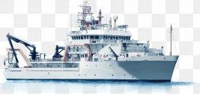 Ship Image - Ship PNG