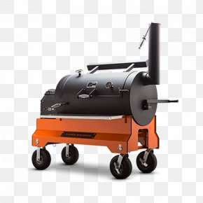 Barbecue - Barbecue Yoder Smokers, Inc. BBQ Smoker Pellet Grill Smoking PNG