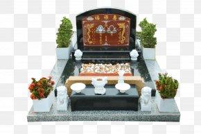 Sai Gon - CEMETERY PARK SAIGON Thien Phuc CÔNG TY TNHH THIÊN ĐƯỜNG SÀI GÒN Headstone Memorial PNG
