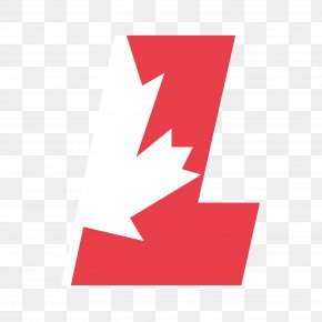 Canada - Liberal Party Of Canada Leadership Election, 2013 Canadian Federal Election, 1984 Liberal Party Of Canada Leadership Election, 1984 PNG