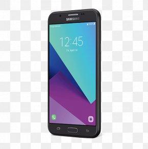 16 GBSilverSprintCDMA/GSM Samsung Galaxy J3 (2016)16 GBGoldVirgin MobileGSMPhone Review - Samsung Galaxy J3 (2017) Samsung Galaxy J3 Emerge PNG