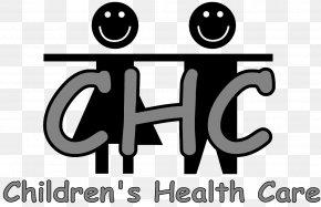 Child - Dr. Rumana A. Barodawalla, MD Pediatrics Child Health Care Family Medicine PNG
