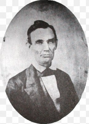 United States - Abraham Lincoln President Of The United States American Civil War History PNG