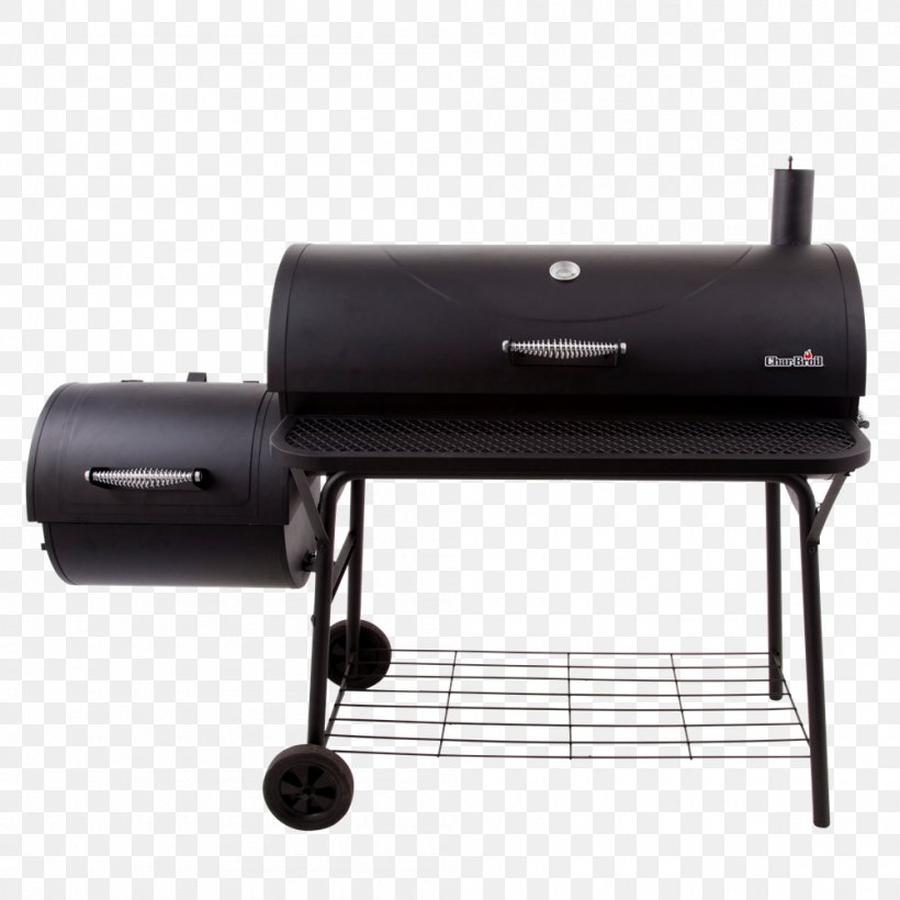 Barbecue BBQ Smoker Smoking Char-Broil Grilling, PNG, 1000x1000px, Barbecue, Bbq Smoker, Charbroil, Charbroil Truinfrared 463633316, Chef Download Free