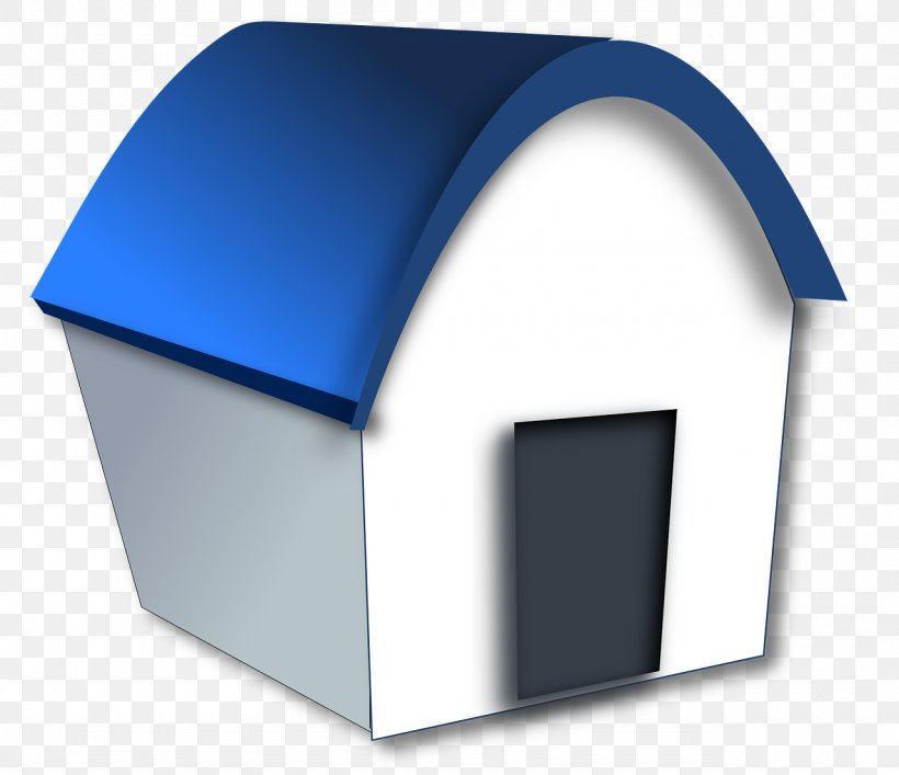 House Building Clip Art, PNG, 1280x1105px, House, Building, Icon Design, Real Estate Download Free