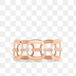 Gold Chain - Jewellery Ring Gold Bracelet Diamond PNG