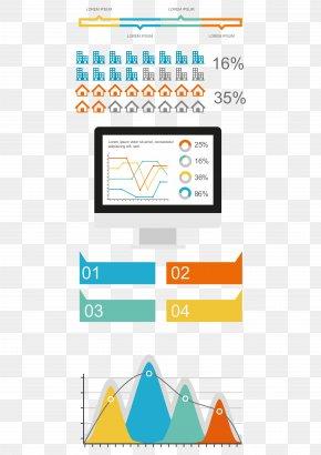 Market Share - Market Share Computer File PNG