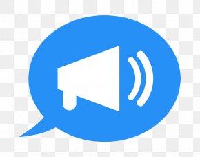 Symbol - Communication Symbol Clip Art PNG