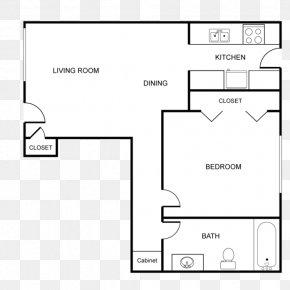 2D Floor Plan - Document Product Design Floor Plan Brand PNG