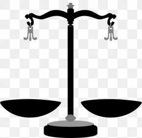 Justice Cliparts - Lady Justice Weighing Scale Clip Art PNG