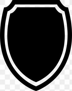 Shield - Shield Shape Escutcheon Clip Art PNG