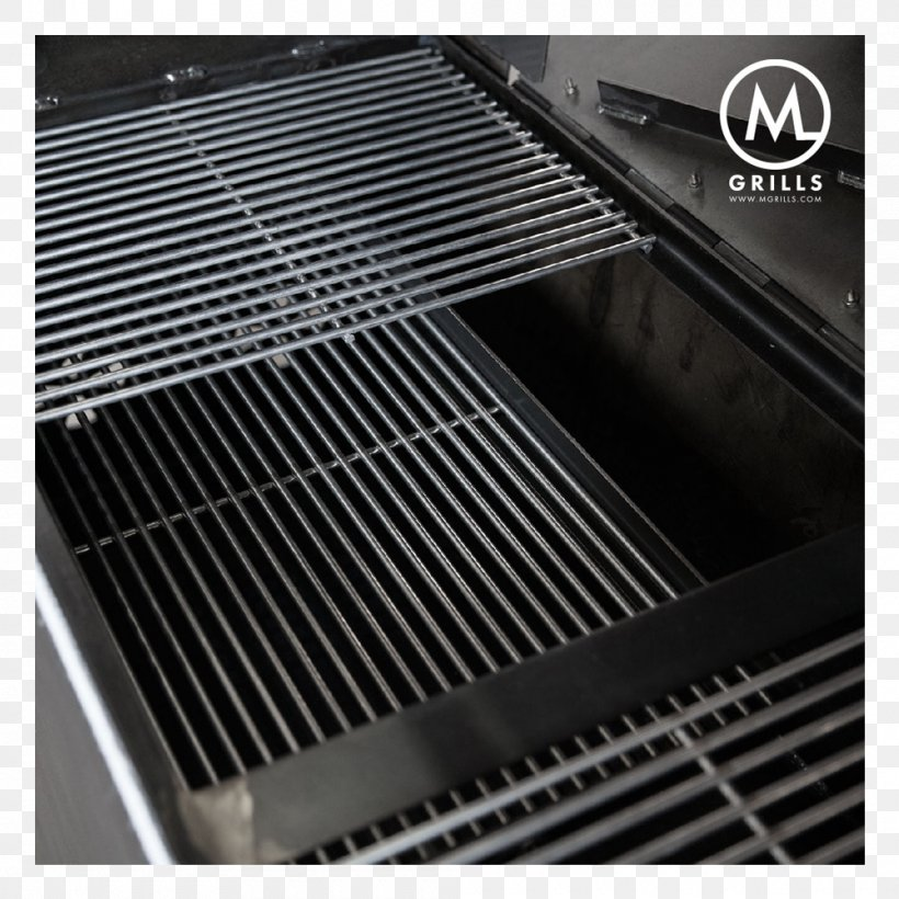 Barbecue BBQ Smoker Charcoal Smoking Low & Slow American BBQ, PNG, 1000x1000px, Barbecue, Automotive Exterior, Barbecue Grill, Bbq Smoker, Charcoal Download Free