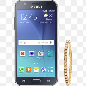 Samsung Galaxy J5 - Samsung Galaxy J7 Samsung Galaxy J5 (2016) Subscriber Identity Module PNG