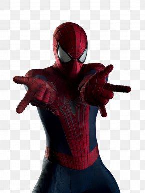 Spider-Man - Spider-Man Gwen Stacy Mary Jane Watson Harry Osborn Film PNG