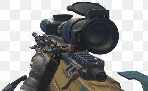 Lynx - Call Of Duty: Black Ops II Call Of Duty: Advanced Warfare Call Of Duty: Ghosts Call Of Duty: Modern Warfare 2 PNG