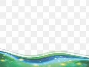 PPT - Desktop Wallpaper Microsoft PowerPoint Ppt Blue PNG