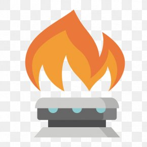 Fire Flame - Logo Flame Fire PNG