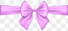 Pink Bow Transparent Clip Art - Royalty-free Stock Illustration Euclidean Vector PNG