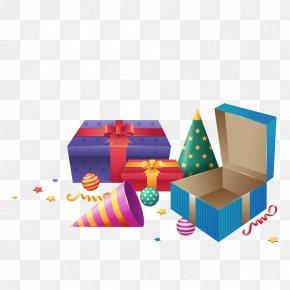 Hari Raya Gifts Photo - Birthday Clip Art Greeting & Note Cards Anniversary PNG