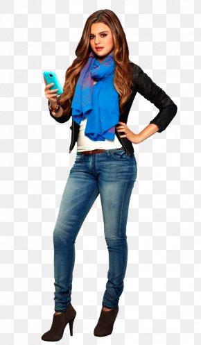 Jeans - Jeans Denim Jacket Fashion Sleeve PNG