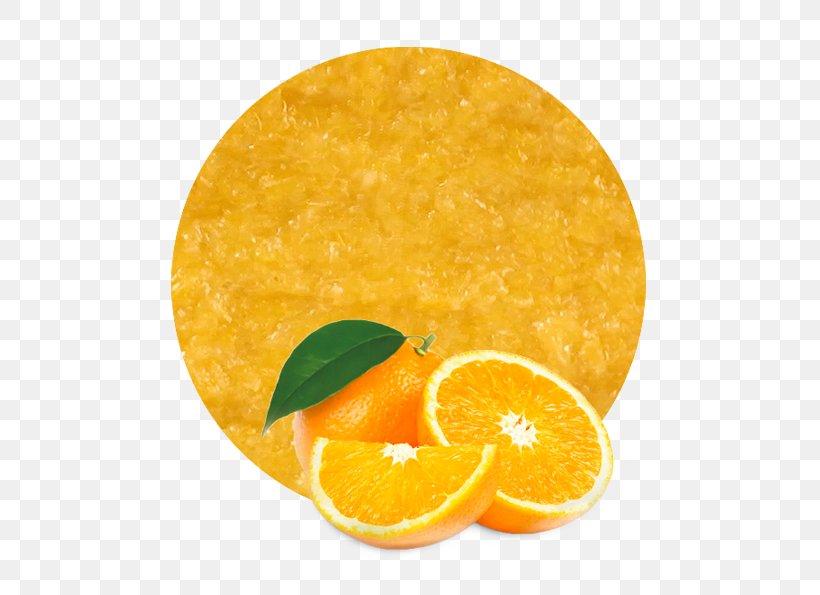 Orange Juice Mandarin Orange Tangelo, PNG, 536x595px, Orange, Bitter Orange, Blood Orange, Citric Acid, Citrus Download Free