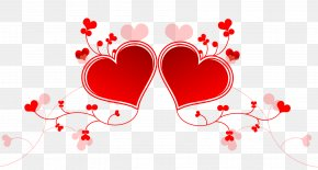 Valentine's Day Promotions - Valentine's Day 14 February Gift Love Romance PNG
