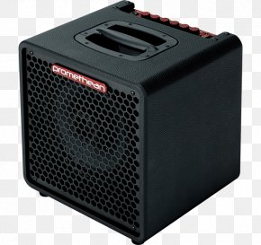 Acoustic Jam - Guitar Amplifier Ibanez Promethean Series 300W Ibanez Tube Screamer Bass Guitar PNG