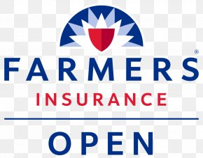 Farmer - Torrey Pines Golf Course PGA TOUR The US Open (Golf) 2018 Farmers Insurance Open PNG