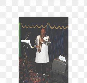 Don Carlton - Costume Design PNG
