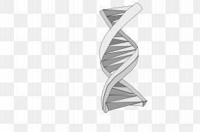 Origami - DNA Origami Crane Paper PNG