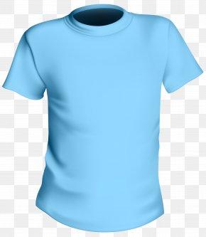 WREATH WATERCOLOR - T-shirt Clip Art PNG